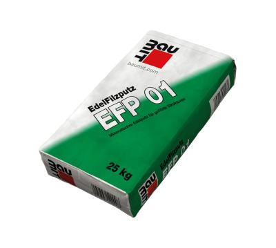 EdelFilzputz EFP