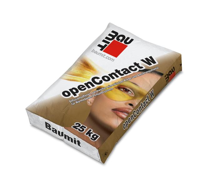 openContact W