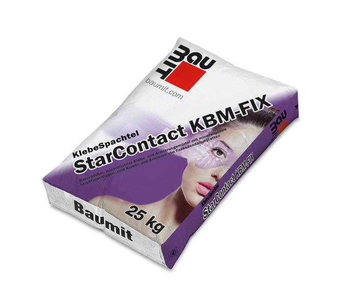 StarContact KBM-FIX