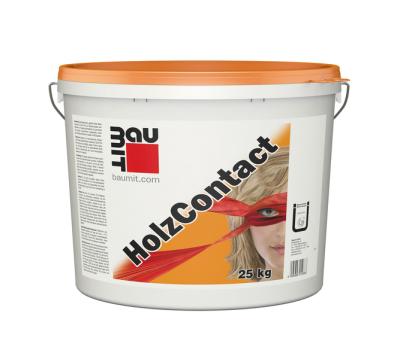 HolzContact