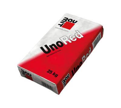 UnoRed