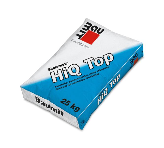 SanierPutz HiQ Top