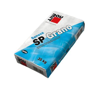 SanierPutz Grob SP 64 G