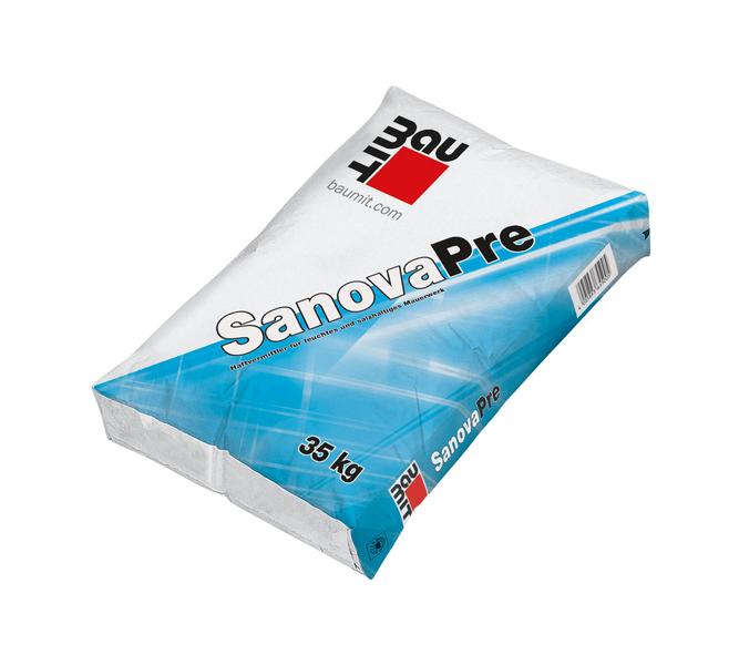 SanovaPre