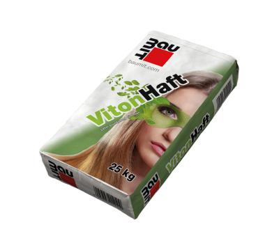 VitonHaft