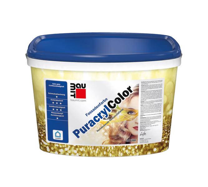 PuracrylColor