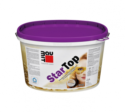 StarTop