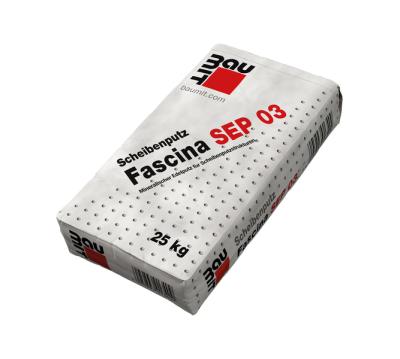 Fascina SEP