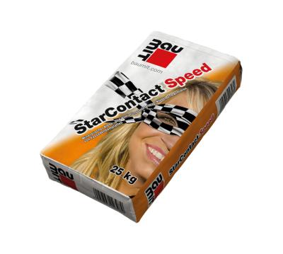 StarContact Speed