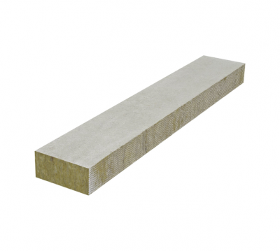 MineralTherm Lamelle