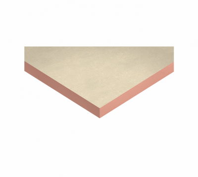 ResolTherm XS 022