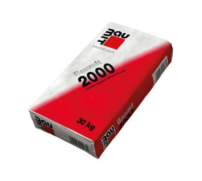 Baumit 2000