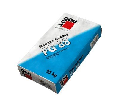 Stuccoco Grobzug FG 88