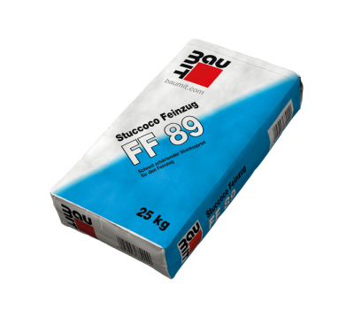 Stuccoco Feinzug FF 89