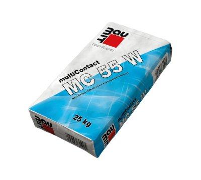 multiContact MC 55 W