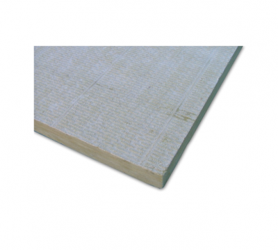 MineralTherm 040