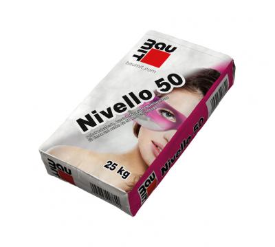 Nivello 50