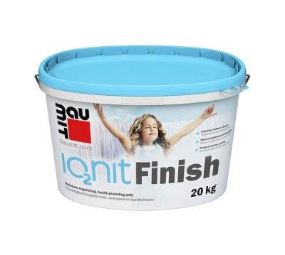 IonitFinish